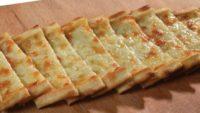 Peynirli Çarşı Böreği Tarifi