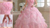 Bayan Abiye Elbise Modelleri