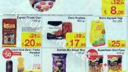 Şok 23 Kasım – 29 Kasım İndirimli Ürünler Katalogu Az Önce Yayınlandı