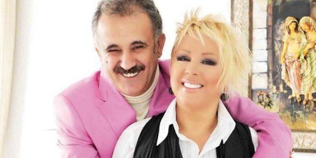 ŞOK : Safiye Soyman ve Faik Öztürk ayrıldı!