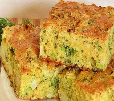 patatesli-peynirli-kek
