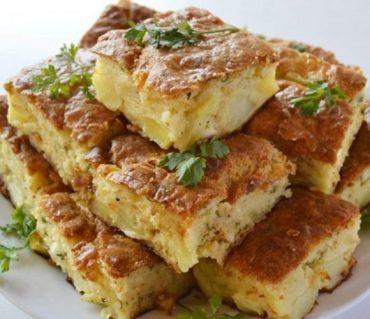 patatesli-peynirli-kek-tarifi