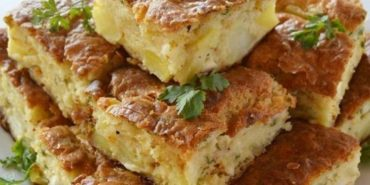 patatesli-peynirli-kek-yapimi