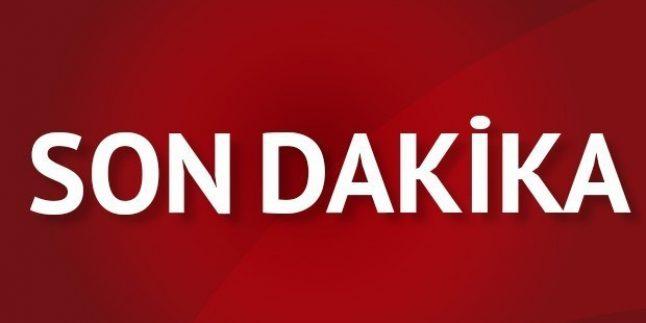 Son dakika haberi: Adana'da patlama!
