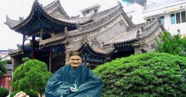li-ching-yuen-256-year-old-chinese-herbalist