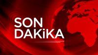 Son Dakika: Rusya Büyükelçisi Ankara'da silahlı saldırıya uğradı