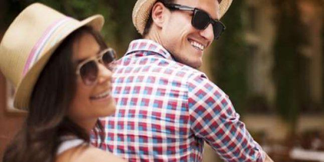 Başarılı bir evlilik için 6 bilimsel tavsiye