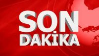 Son Dakika..Ankara'da Doğalgaz Patlaması