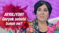 Nur Yerlitaş'tan flaş karar: İşte Benim Stilim'i bıraktı !