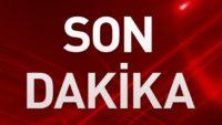 Son Dakika ! Tunceli'de Helikopter Düştü 12 Şehit !
