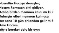 3 Gün Bayram