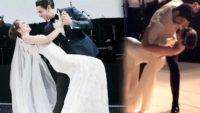 İki Düğün Arası 5 Benzerlik Herkesi Şaşırttı !