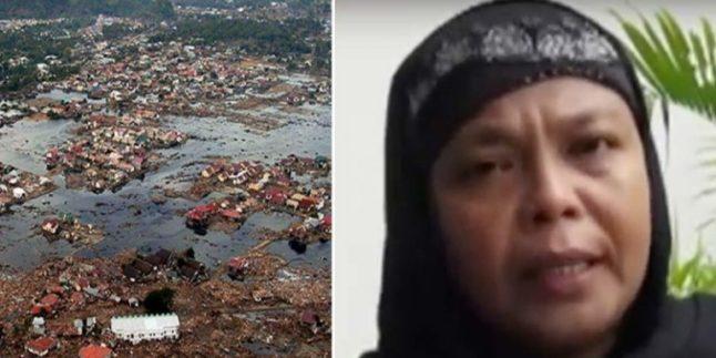 Çocuklarını Tsunamide Kaybetti – 10 Yıl Sonra Gördüğü Fotoğrafla Dehşete Düştü