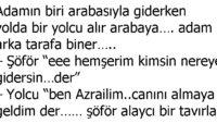 Vay Azrail