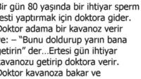 Lanet Kavanoz
