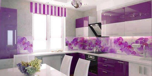 Modern Mutfak Tezgah Modeli Örnekleri