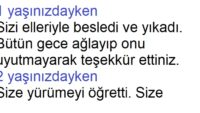 Hala Sizleyse