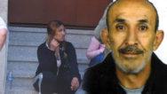 Evlendikten bir gün sonra kayboldu bir hafta sonra cesedi bulundu