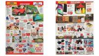 Bim 1 Haziran 2018 Aktüel Ürünler kataloğu