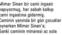 Mimar Sinan ve Eleştiri