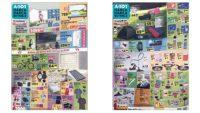 A101 14 Haziran 2018 Aktüel Ürünler Kataloğu