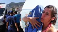 'Bir çocuk öldü' dediler… Kendi çocuğunu bırakıp hayat kurtardı