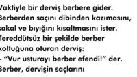 Kel Derviş