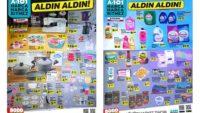 A101 8 Kasım 2018 Aktüel Ürünler Kataloğu