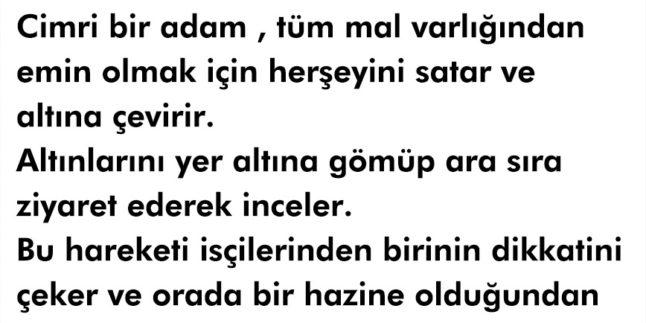 Cimri Adam