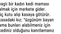 Kasiyer