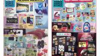 A101 27 Aralık 2018 Aktüel Ürünler Kataloğu Az Önce Yayınlandı