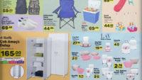 A101 11 Nisan 2019 Aktüel Ürünler Kataloğu Az Önce Yayınlandı