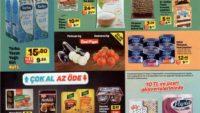 A101 27 Nisan 2019 Aktüel Ürünler Kataloğu Az Önce Yayınlandı