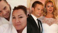 Pınar Altuğ: Kokarca gibi dolaşmayın