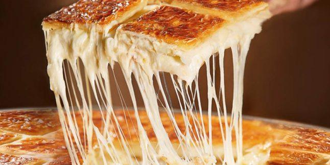 Adana Böreği Tarifi