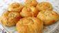 Peynirli Dolama Tarifi