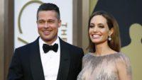 Angelina Jolie'den şaşırtan iddia: Brad Pitt bana şiddet uyguladı