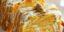 Havuçlu Mozaik Pasta Tarifi