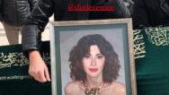 Yasak Elma 109. yeni bölüm fragmanı yayınlandı! Şahika ölüyor! Nesrin Cavadzade'den Yasak Elma'ya veda paylaşımları