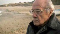 Usta oyuncu Erol Keskin hayatını kaybetti!