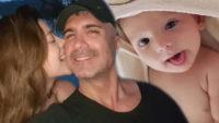 Özcan Deniz'in eski eşi Feyza Aktan: Bugüne kadar oğlum için sustum