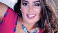 Kanseri 3 kez yenip hayata tutundu! Yeşilçam'ın güzeli Bahar Öztan son halini sevenleriyle paylaştı