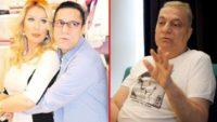 Eski dostlar düşman oldu! Mehmet Ali Erbil, Seda Sayan'a demediğini bırakmadı: Geçmişi temiz değil