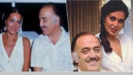 Türkan Şoray'ın Biyografisinde Tek Satır Bile Bahsetmediği Gizli Kalmış 20 Yıllık Aşk Öyküsü