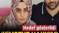Büşra Büyükşen ilk kez konuştu: Hakkımı helal etmiyorum