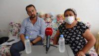 'Elmalı Davası' Türkiye'nin gündemine oturdu! Çocukların babası açıklama yaptı