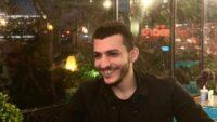 Son dakika: Beyoğlu'nda gelin ve damat tarafı arasında silahlı çatışma: 3 Ölü, 3 yaralı