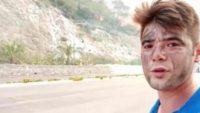 Marmaris'te can kaybı: Şahin Akdemir itfaiyeye su taşırken alevlerin arasında kaldı