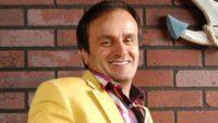Karadeniz müziğinin sevilen ismi Cimilli İbo 49 yaşında hayatını kaybetti
