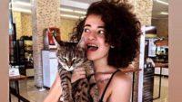 Azra'nın katili her şeyi tek tek anlattı… Kan donduran ifadeler